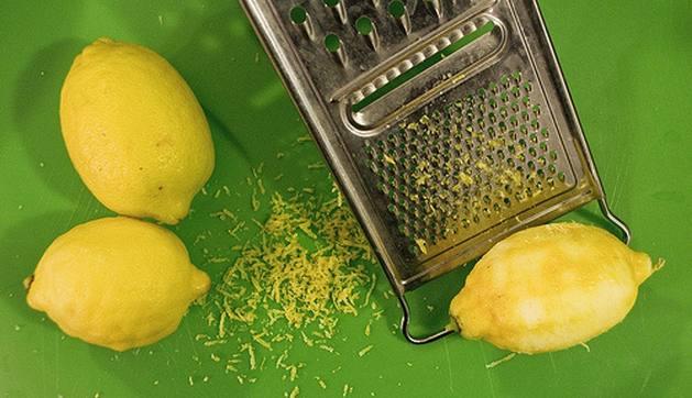 ralladura-limon-usos