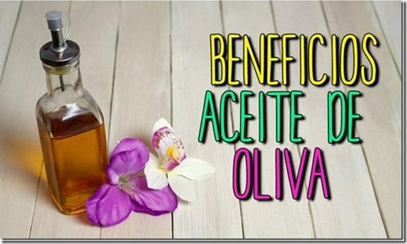 beneficios-del-aceite-de-oliva_thumb