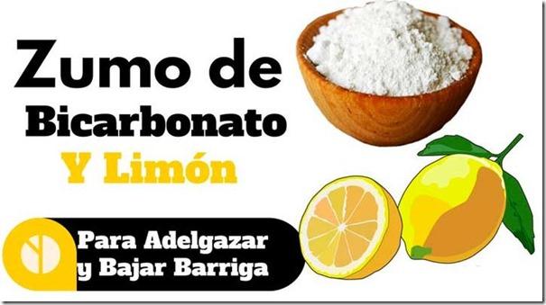 bajar-la-barrriga-con-bicarbonato